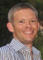 David profile