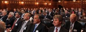 Collaborative economy crowdfunding Belgium